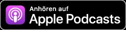 DSINA auf Google Podcasts